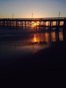 sunsetswithoutyou