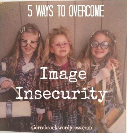 imageinsecurity.jpg