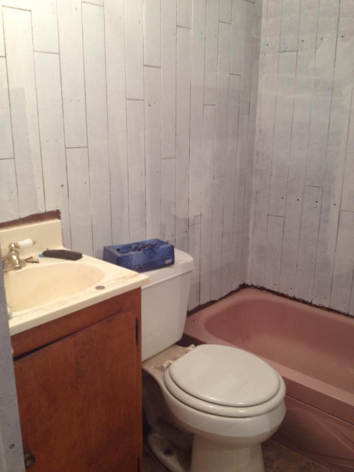 BeforeBathroom
