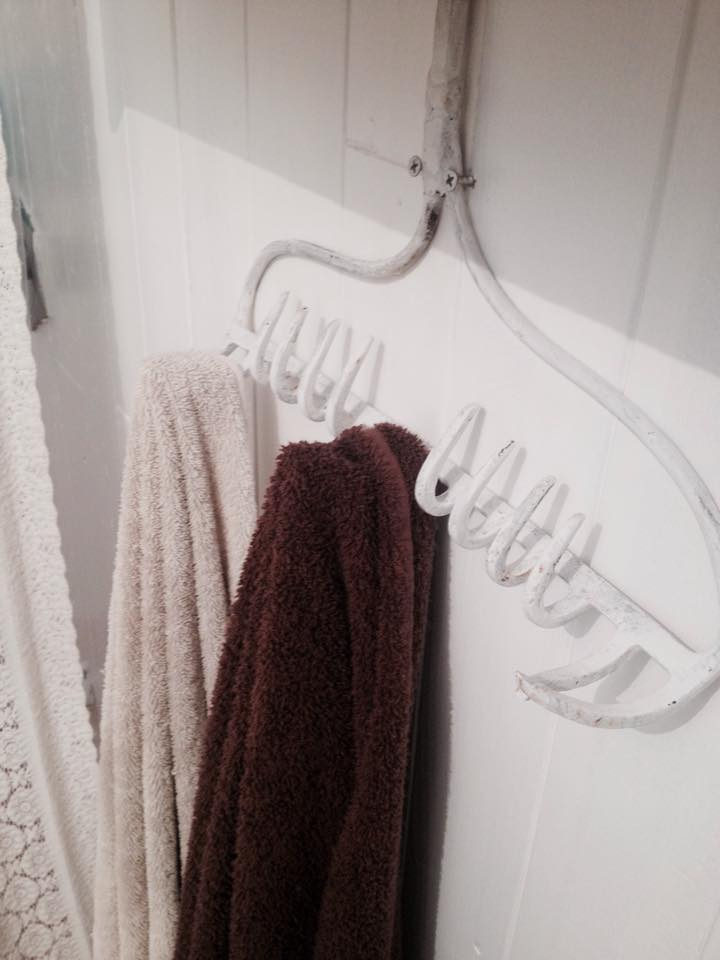 towelrack2