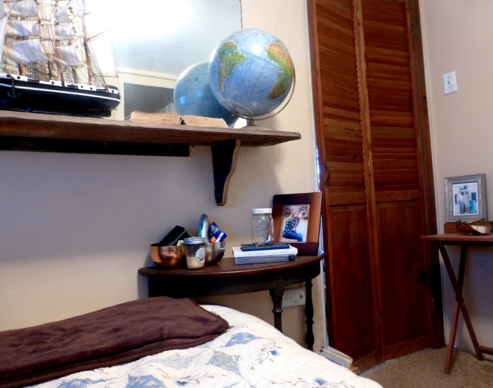 Bedroom8