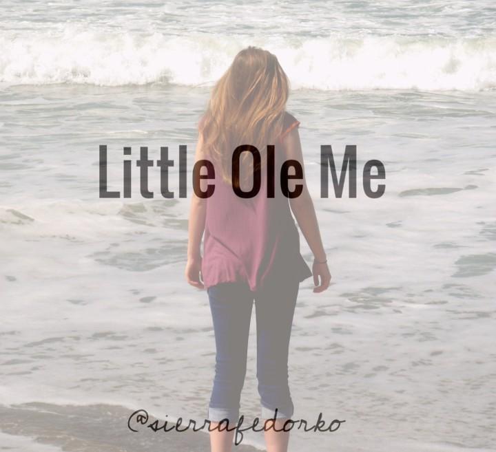 littleoleme