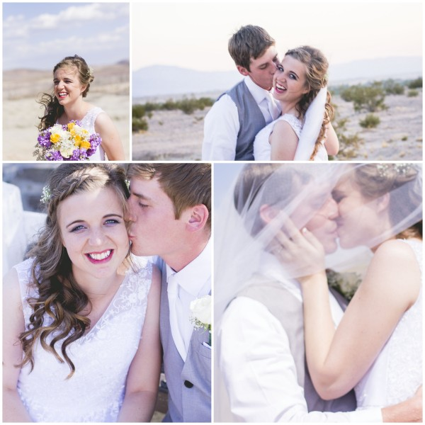 Favorite Wedding Pictures1.jpg