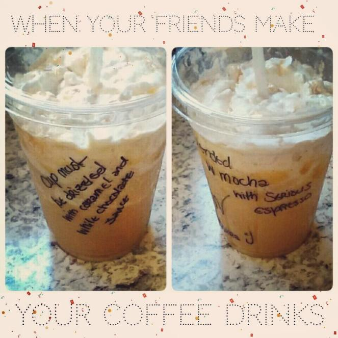 friendsandcoffee