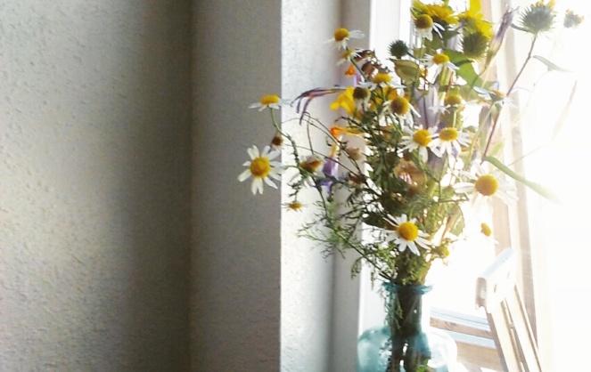 weekendwildflowers