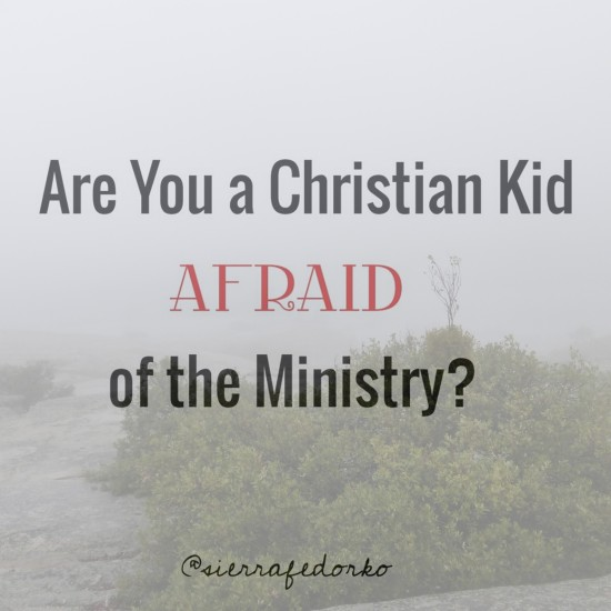 fortheChristianKid