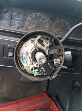 trucktrouble1