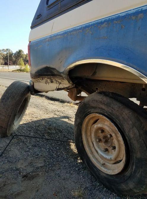 trucktrouble2