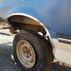 trucktrouble3
