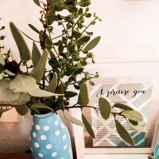 Vase2.jpeg