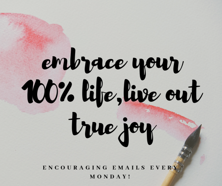 embrace100life.png