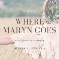 Where Maryn Goes