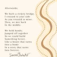 Bridges & Homes