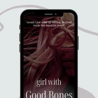 Download Girl with Good Bones Today!